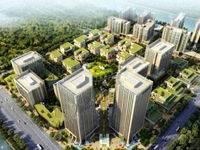 上海绿地曼哈顿