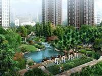 上海保利叶上海