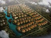 上海中海翡翠湖岸