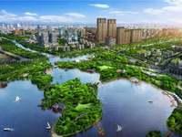 上海艺墅家花园