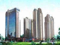 上海品尊国际