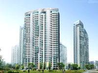 上海百汇园