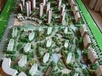 上海绿庭尚城