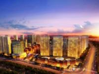 上海万科mixtown