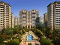 上海经纬城市绿洲六期学府阳光家园