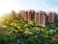 上海中冶祥腾宝月花园