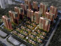 上海万科公园大道