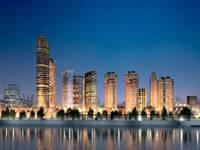 上海景瑞尚滨江