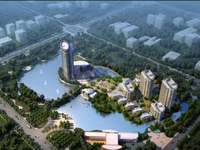 上海珑璟公馆