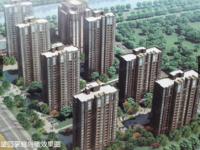 上海望园豪庭
