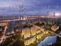上海大发融悦四季
