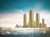 上海银河丽湾(二期)