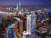 上海黄浦933