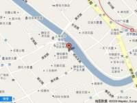 上海静安苏堤