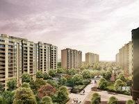 上海宝业万华城