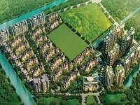 上海虹桥融景