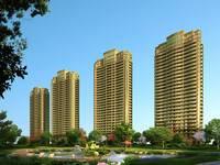 上海湖州金色水岸