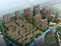 上海华亭首府
