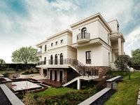 上海圣安德鲁斯庄园