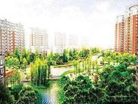 上海艺泰安邦