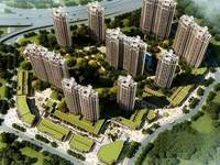 上海中海锦园