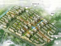 上海正阳世纪星城别墅