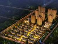 上海景瑞御府