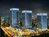 上海国正中心