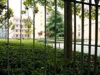 上海爱法新城