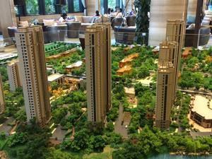 上海上海周边昆山象屿都城规划图