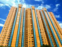 上海阜兴世纪公馆