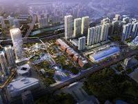 深圳万科广场