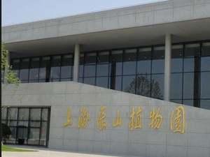 上海松江国贸天悦配套图