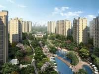 上海仁恒东郊花园