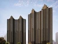 上海西康路989