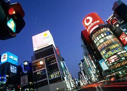 【东京中央区】假如告诉您在日本最贵的银座买房只要100万,你信吗?