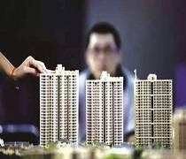 住建部:2017年全国将新分配公租房200万套