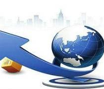 经济温和复苏 专家认为房地产投资拐点或延后