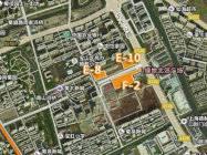 龙湖以4.75亿竞得宝山顾村商业地块 溢价率68%
