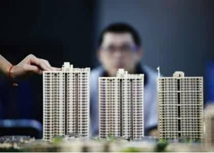 沈北新区五大市级重点项目陆续开工