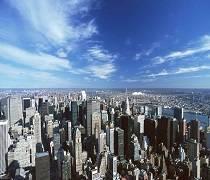 买房了么 3月31省会城市房价超八成上涨