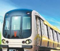 佛山年内开建5条地铁线 未来有10条线与广州对接