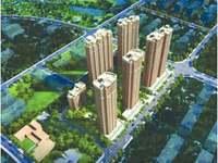 上海中信和平家园
