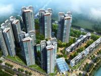 深圳华策中心城