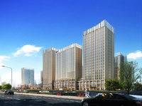 上海珠江国际中心悦公馆