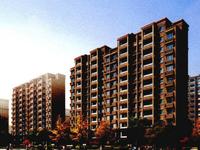 上海张江汤臣豪园