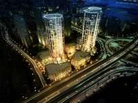 上海华丽家族汇景天地