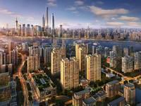 上海泛海国际住区