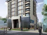 上海万安公寓