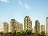 上海景瑞望府